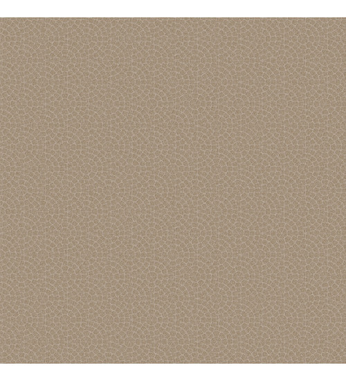 (C-PC4R012D) глаз. керамогранит: Princess, 42x42, Сорт1