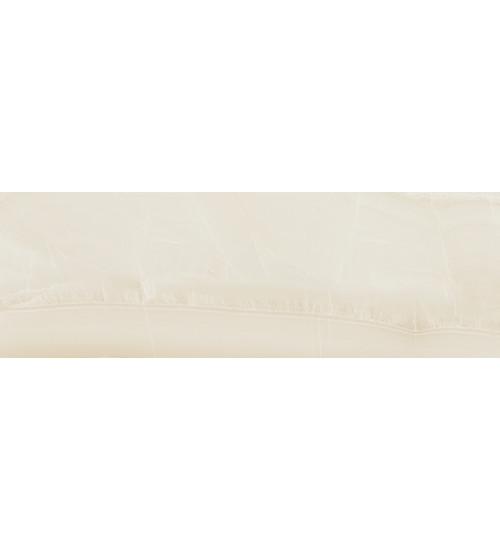 (C-EFS011D) облицовочная плитка: Elfin, 20x60, Сорт1