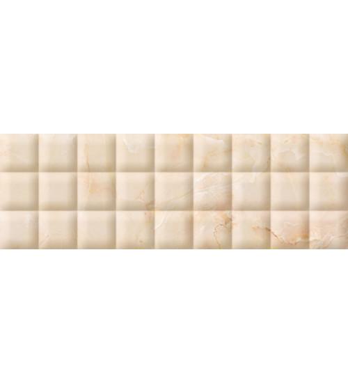 (C-LAS012D) облицовочная плитка: Lati рельеф, 20x60, Сорт1