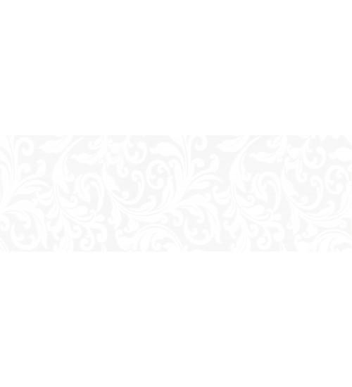 (C-PDS052R) облицовочная плитка: Pandora, 20x60, Сорт1