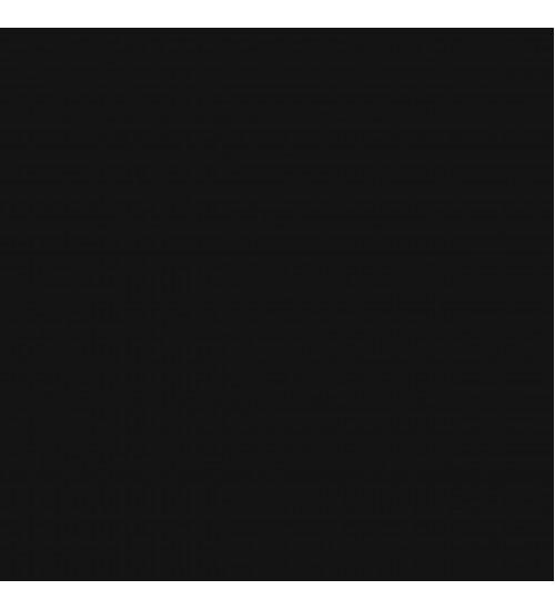 (C-PW4R232) глаз. керамогранит: Palitra, 42x42, Сорт1