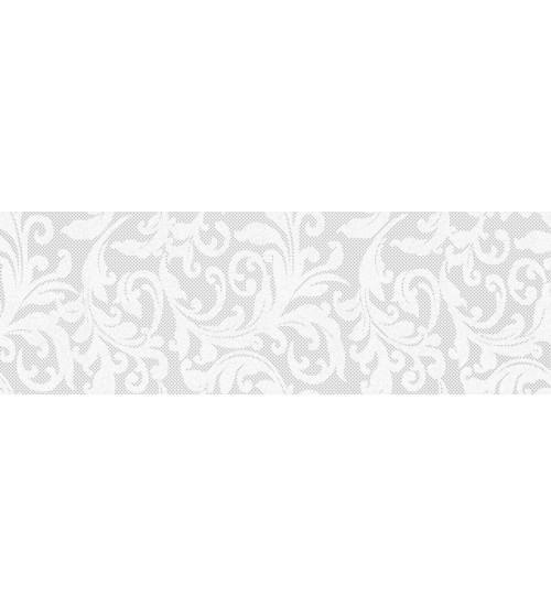 (C-PD2S051) вставка: Pandora Charm, 20x60, Сорт1