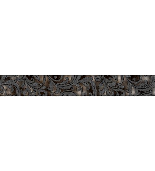(C-PD1J231) бордюр: Pandora Charm, 8x60, Сорт1