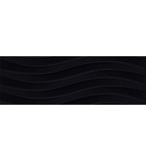 (C-ODS231) облицовочная плитка: Onda, 20x60, Сорт1