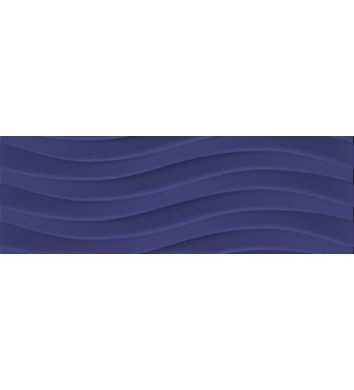 (C-ODS121) облицовочная плитка: Onda, 20x60, Сорт1