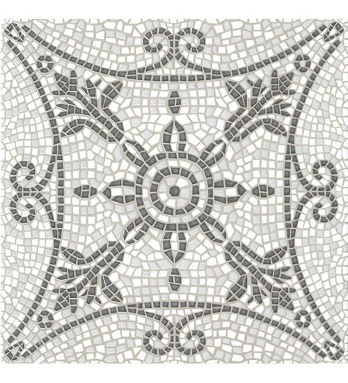 (3355) Напол.. плитка