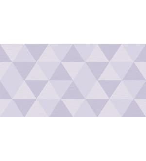 Geometrica Gris DW9GEO05 Декор 25х500