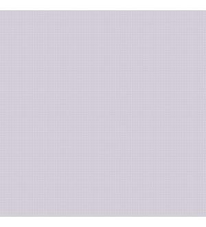 Antre White FT3ANR00 Плитка напольная 418х418*8,5