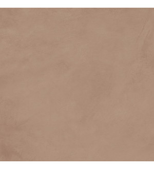 Rhombus Bronze FT3ROM31 Плитка напольная 418*418*8,5