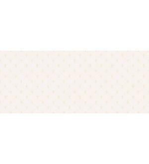 Плитка облицовочная  AURELIA ROYAL  CREMA  20.1 50,5