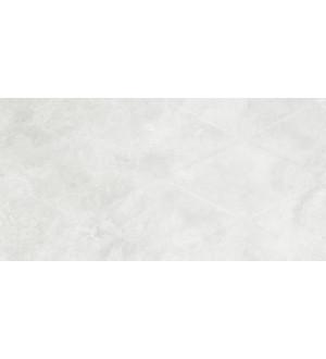 Rhombus Geo Grey WT9ROG15 Плитка настенная 249*500*8,5