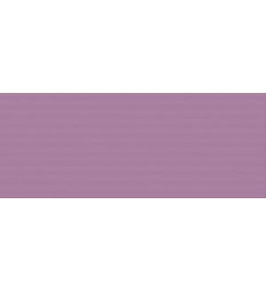 Плитка  напольная  Splendida  malva 33,3*33,3