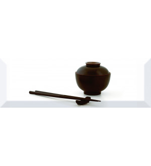 Decor Japan Tea 02 B 10*30