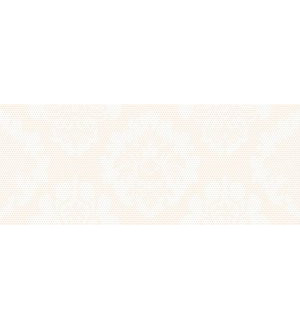 Плитка  PALAZZO AVORIO  50.5*20,1