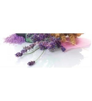 Декор Divas Herbal Panno 2 20х55