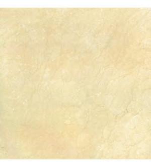Керамогранит 60*60 Pav. Crema Marfil Suprema