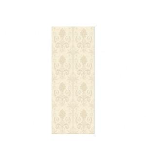 Облицовочная плитка  Savoy Avorio Ornato  20.1*50,5