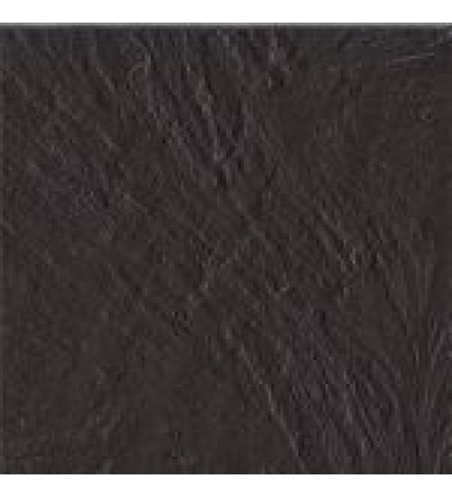 (60350152) Сардиния 33,3*33,3 чёрная