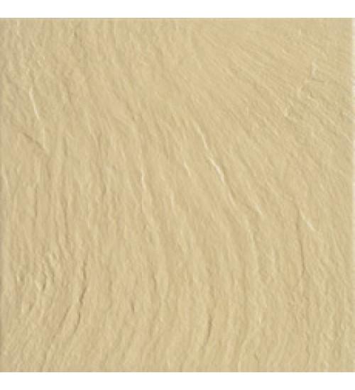 (60350150) Сардиния 33,3*33,3 белая