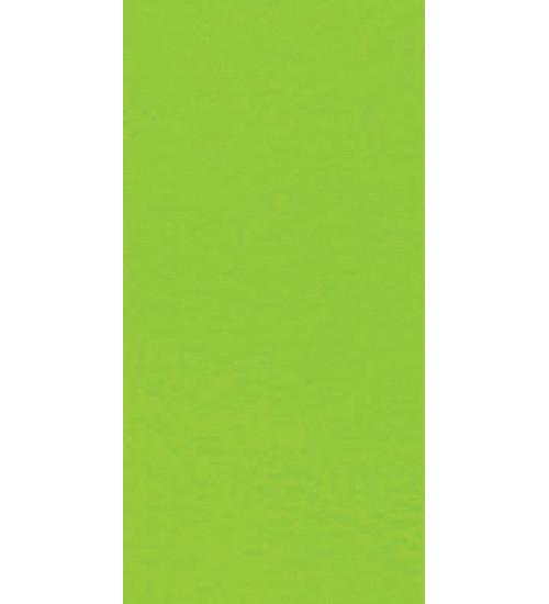 (10410091) Фьюжн 19,8*39,8 салатовый