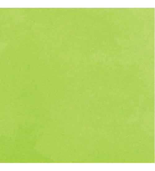 (5032-0147) КГ Фьюжн  салатовый 30*30