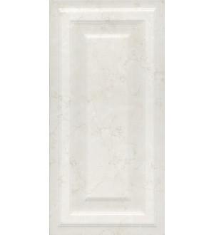 (11080TR) Облиц. плитка Белгравия панель светлый обрезной 30х60