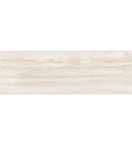 Керамическая плитка для стен Baldocer Sitka Sand 30x90