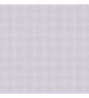 Corfu Graphite GP6COF25 Керамогранит 410*410 (11 шт в уп)