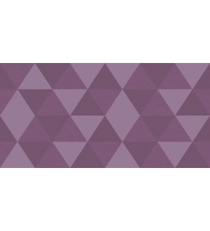 Geometrica Malva DW9GEO22 Декор 25х500