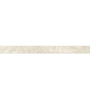 Chiron Crema Stella Border 62х709 мм