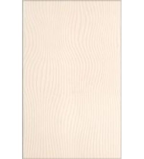 (124961) Лиана облиц.пл.25х40 св. бежевая