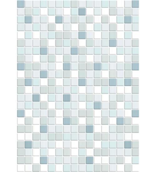 (MFM041D) облицовочная плитка: Motive, 25x35, Сорт1