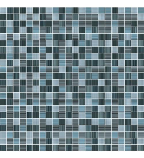 (MF4D342D-63) напольная плитка: Motive, 33x33, Сорт1