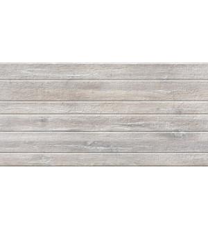 Плитка Shabby Grey 31.5*63