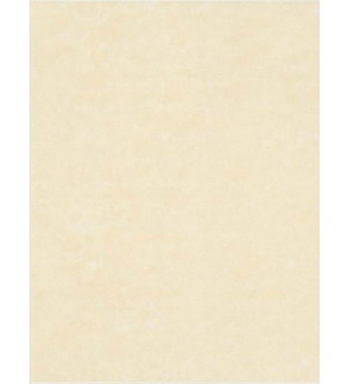 (10340107) Верди облиц.пл. белый 25*33
