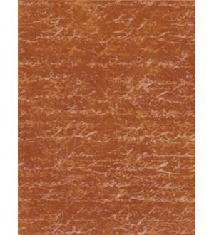 (10340109) Верди облиц.пл. коричневый 25*33