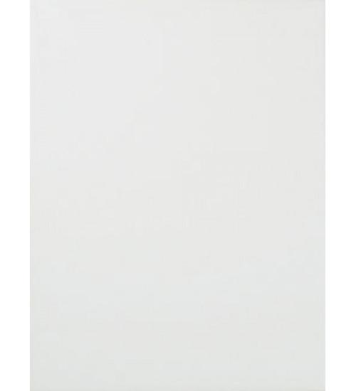 (10340118) Ирис облиц пл. белый 25*33