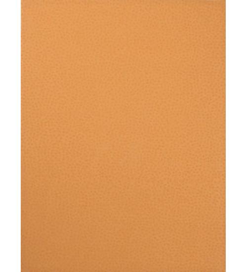 (10340119) Ирис облиц пл. оранж. 25*33