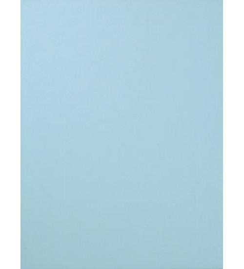 (10340120) Ирис облиц пл. голубая 25*33