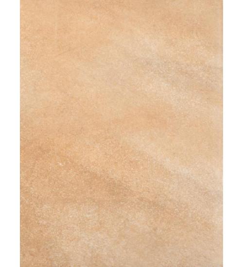 (10340152) Сахара облиц.пл. темн-песочный 25*33