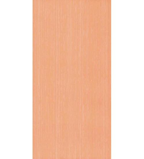 (10410048) Акварель Нега облиц.пл.оранжевый 20*40