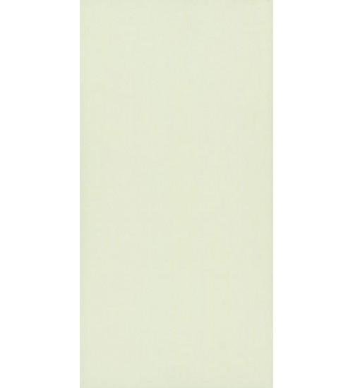 (10410049) Акварель Нега облиц.пл.зеленый 20*40