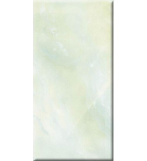 (10410052) Андорра облиц.пл. зеленый 20*40