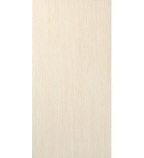 (10410055) Облицовочная плитка  Эдем  20*40 белая