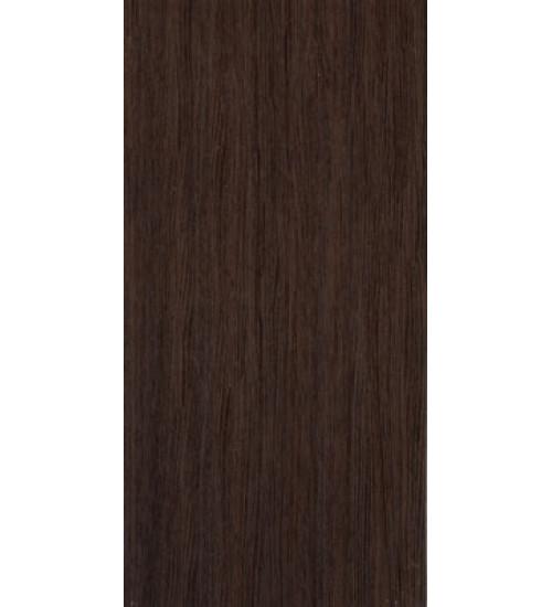 (10410057) Облицовочная плитка  Эдем  20*40 коричневая