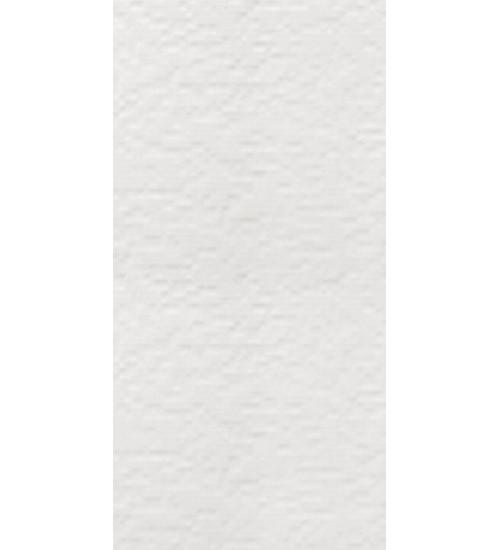(10410058) Фьюжн облиц.пл.белый 19,8*39,8