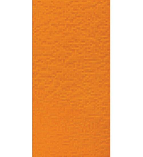 (10410059) Фьюжн облиц.пл.оранжевый 19,8*39,8