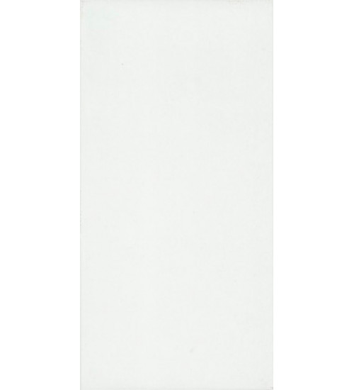 (10410061) Камила облиц. пл. белый 20*40