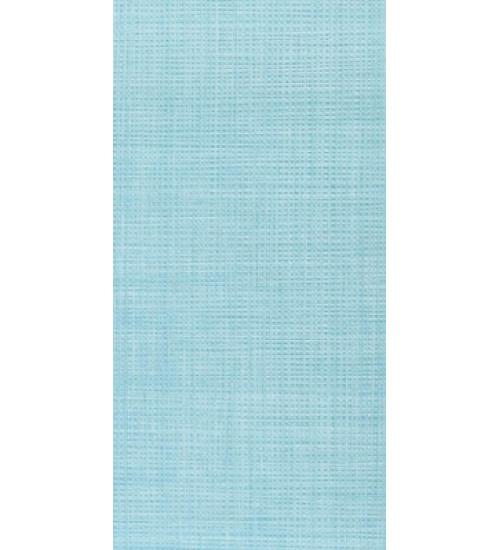 (10410062) Камила облиц. пл. голубой 20*40