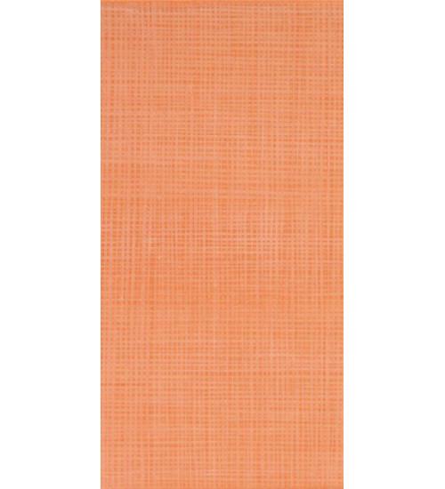 (10410063) Камила облиц. пл. оранж 20*40